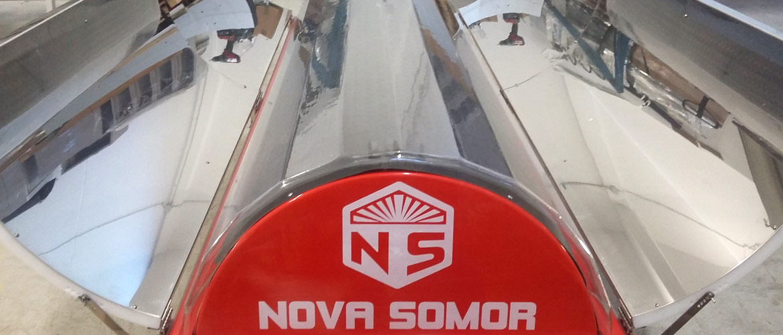 novasomor-ns1-1